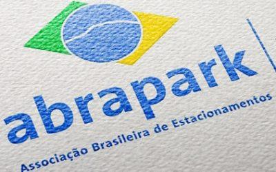 A Diretoria da Abrapark para a gestão 2018-2019