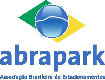 Abrapark - Associação Brasileira de Estacionamentos