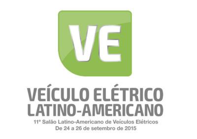 24/09 – 11º Salão Latino Americano de Veículos Elétricos