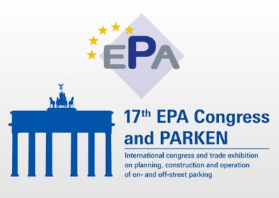 23/09 – 17º EPA Congress 2015