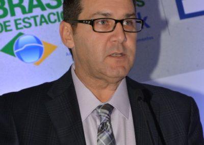 Roamy Vallera será o próximo presidente do IPI