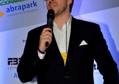 Luis Rasquilha falou sobre as tendências que mudarão o mundo