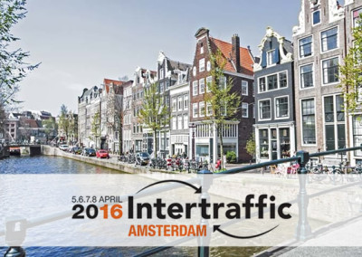 05 a 08/04/2016 – Intertraffic
