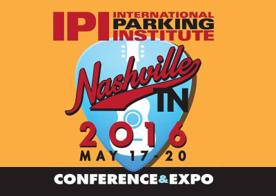 17 a 20/05/2016 – IPI Conference & Expo