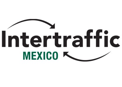 16 a 18/11/2016 – Intertraffic México