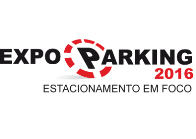04 a 06/10/2016 – Expo Parking