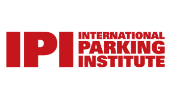 09 a 12/06/2019 – IPI Conference & Expo