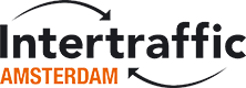 20 a 23/03/2018 – Intertraffic Amsterdam 2018