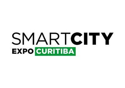 26 e 27/03 – Smart City Expo Curitiba 2020