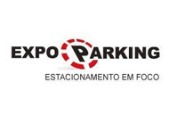 24 a 26/10/2017 – Expo Parking 2017