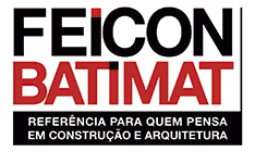 10 a 13/04/2018 – Feicon Batimat