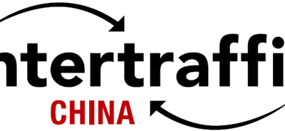 04 a 06/05/2017 – Intertraffic China