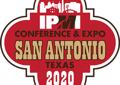 31/05 a 03/06/2020 – IPMI Conference & Expo