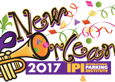 21 a 24/05/2017 – The 2017 IPI Conference & Expo