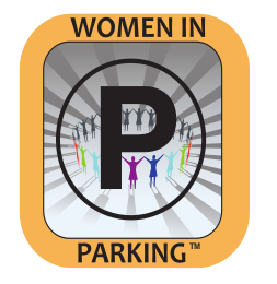 06/12/2017 – Women In Parking Webinar