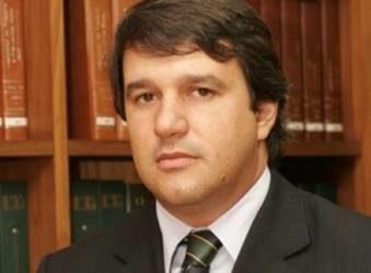 Flavio Obino Filho vai destrinchar a Reforma Trabalhista no congresso da Abrapark