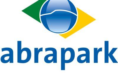 Novo endereço e recesso de final de ano da Abrapark