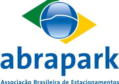 24/10 – Congresso Brasileiro de Estacionamentos e Mobilidade 2019