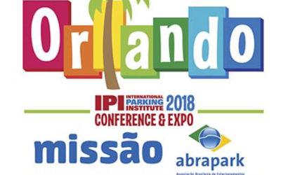 Garanta sua participação na Missão Orlando com descontos especiais