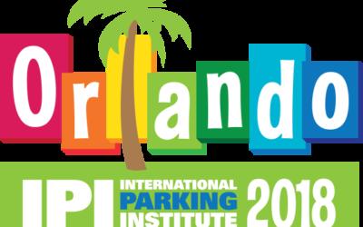 Tudo pronto para a Missão Orlando na IPI Conference & Expo