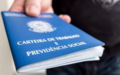 Trabalho intermitente no Brasil: o que mostram as primeiras estatísticas