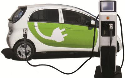 Elétricos e Híbridos pagarão menos IPI a partir de novembro