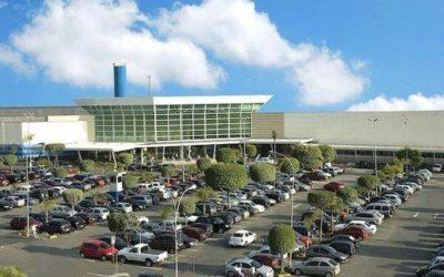 Cai lei sobre cobrança fracionada em estacionamentos privados de Balneário Camboriú