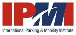 IPI muda nome para International Parking & Mobility Institute