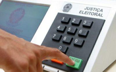 Eleições e as três reformas econômicas para 2019, por Jorge Hori