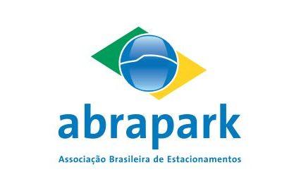 2020 – 9º Congresso Brasileiro de Estacionamentos e Mobilidade Urbana