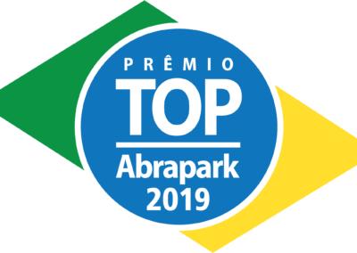 23 e 24/10/2019 – TOP Abrapark 2019