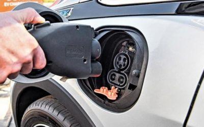 Silêncio, reinvenção da roda e outras novidades no mercado de carros elétricos