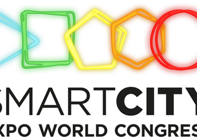 19 a 21/11 – Smart City Expo World Congress