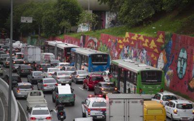 Energia e transporte verdes representariam economia de US$ 621 bi para AL